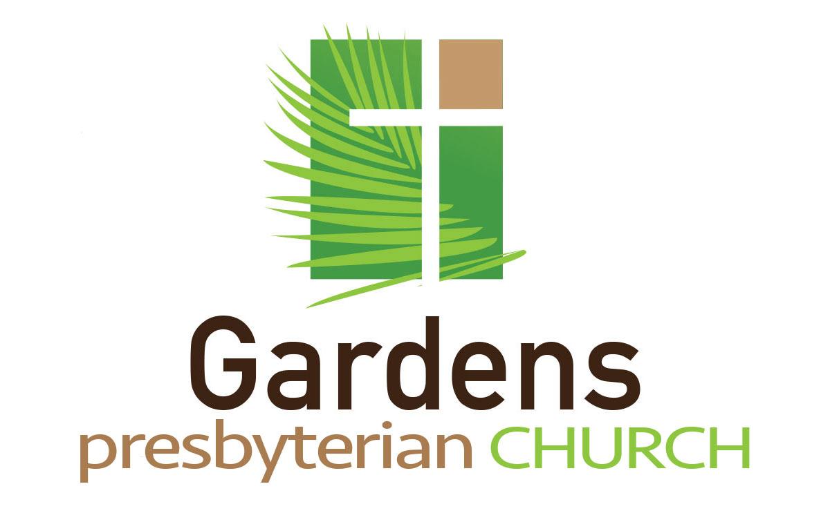 Gardens Presbyterian Church